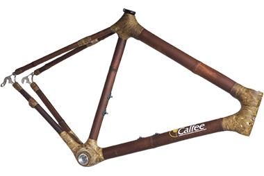 Rahmen_Bambus_2